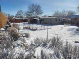 265 Grover Ct - Photo 6