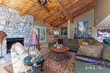 293 Robin Circle - Photo 4