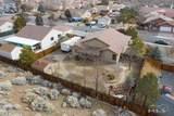 6587 Chula Vista Drive - Photo 30