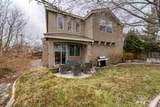 1795 Back Country Rd - Photo 20