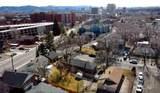 1309 Sierra Street - Photo 25