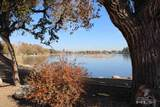 2955 Lakeside Dr - Photo 24