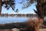 2955 Lakeside Dr - Photo 25