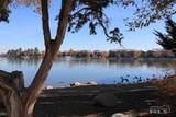 2955 Lakeside Dr - Photo 26
