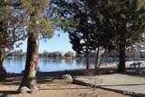 2955 Lakeside Dr - Photo 28