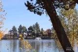 2955 Lakeside Dr - Photo 32