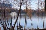 2955 Lakeside Dr - Photo 33