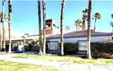 220 Mission Catalina Lane - Photo 8