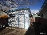 1335 Yori Ave. - Photo 13