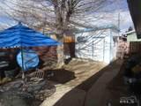 1335 Yori Ave. - Photo 9