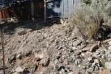 2735 Daffodill Way - Photo 18