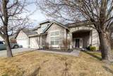 9720 Rolling Rock Court - Photo 1