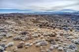 8460 Chalk Ridge Ct - Photo 5