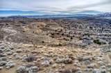 8460 Chalk Ridge Ct - Photo 6
