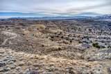 8460 Chalk Ridge Ct - Photo 7