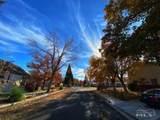 1289 Nixon Ave - Photo 10