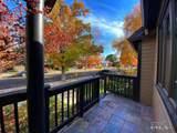 1289 Nixon Ave - Photo 12