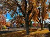 1289 Nixon Ave - Photo 9