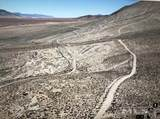 Duck Creek Mining District - Photo 1