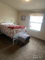 716 River Ave - Photo 12