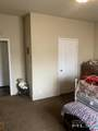 716 River Ave - Photo 14