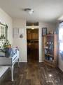 716 River Ave - Photo 3