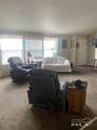 716 River Ave - Photo 4