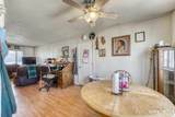 2515 Coppa Way - Photo 10