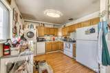 2515 Coppa Way - Photo 11