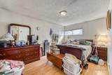 2515 Coppa Way - Photo 16