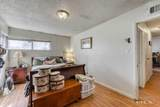 2515 Coppa Way - Photo 17