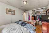 2515 Coppa Way - Photo 18