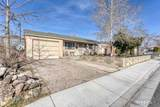 2515 Coppa Way - Photo 2