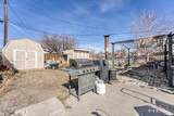 2515 Coppa Way - Photo 26
