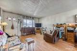2515 Coppa Way - Photo 5