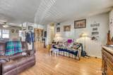 2515 Coppa Way - Photo 6