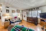 2515 Coppa Way - Photo 7