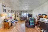 2515 Coppa Way - Photo 8