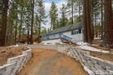 187 Pine Drive - Photo 19