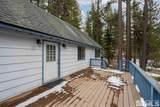 187 Pine Drive - Photo 20