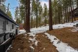 187 Pine Drive - Photo 21
