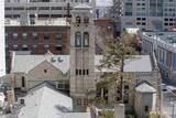 100 Arlington Ave - Photo 20