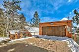 416 Maryanne Dr - Photo 4