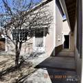 612 Boulder Circle - Photo 14