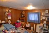 12140 Cunningham Way - Photo 26