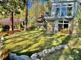 1460 Pittman Terrace - Photo 34