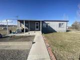 4570 Winnemucca Blvd - Photo 1