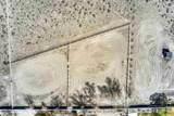 650 Desert Shadows - Photo 39