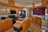 6435 Empey Drive - Photo 4