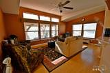 6435 Empey Drive - Photo 8